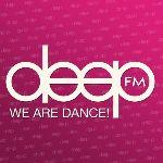 DeepFM